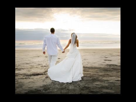 3115-1276605597-photo-mariage-lyon-465fx349f-1.jpg